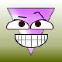 Avatar de kalimassagens69