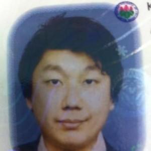 Akihiko Kodama