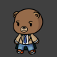 ScarceDan's avatar