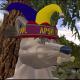MrDollinger's avatar