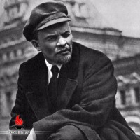 avatar for Ленин Владимир