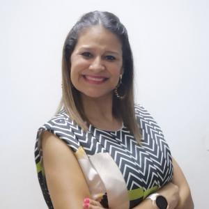 Belinda Tuy