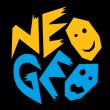 neoge0