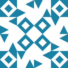 Jwfrary avatar image