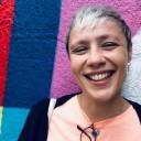 Carla Saiz Jiménez