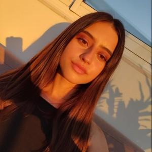 Raluca Barboșelu