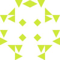 gravatar for Hydrogen Bond