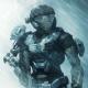 welna's avatar