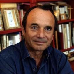 avatar for Ivan Rioufol