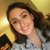 Olivia Schaffer 's Author avatar