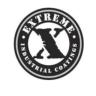 Avatar for Extreme Epoxy Coatings