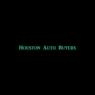 Houston Auto Buyers