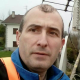 Iker Garaialde's avatar