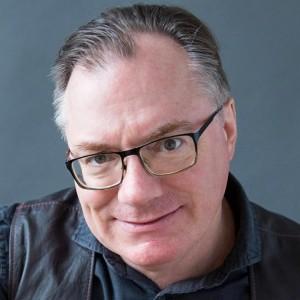Ted Ervin
