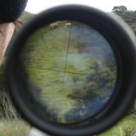 SniperCap