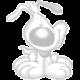 Profile picture of webdogz