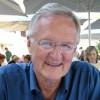 David Henderson's picture