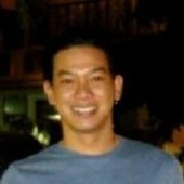 Phibu Reza