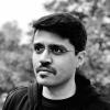 Vivek's blog