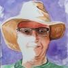 Kevin Houchin