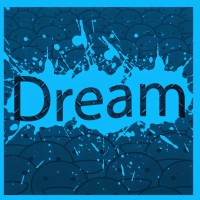 dreamarts