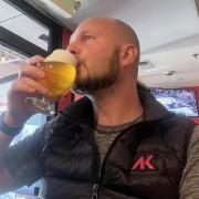 Jon Gretarsson