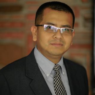 Juan Espinoza