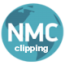 Clipping NMC