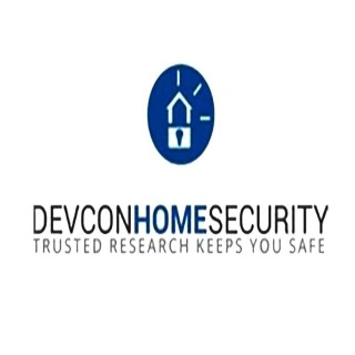 dchomesecurity