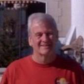Rex Kinnison