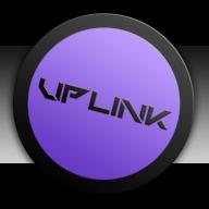 Uplinkpro