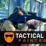tacticalopspaintball
