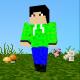 pookeythekid's avatar