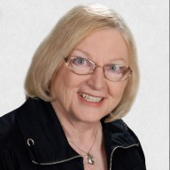 Betty A. Kildow