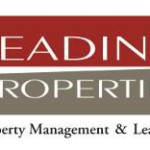 Leading Properties Property Management