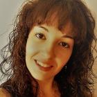 Gravatar de Laura Escudero