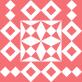 gravatar for lindsaynhayes