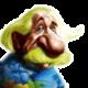 coderus's avatar