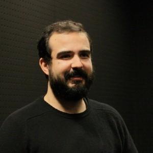 Profile picture for Ricardo Lobo