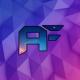 ArcticFear