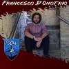 Avatar of Francesco D'Onofrio