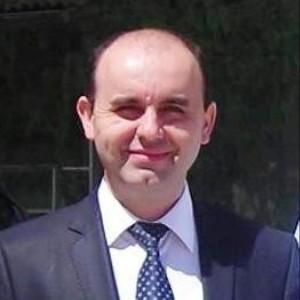 Ercan Çoban
