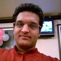 Ashishnamdev