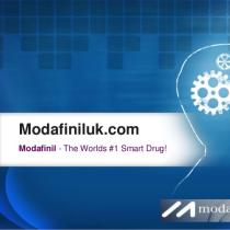 modafiniluk's picture