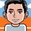 avatar of faire des économies