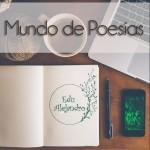 Foto del perfil de Edu Alejandro