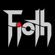 Photo of FiOth