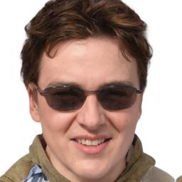 Peter Schwartz - Minecraft-Resourcepacks.com
