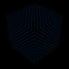 View hexaguin's Profile