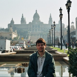 Juan Guillermo Gaviria Riaño
